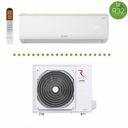 Klimatyzator ścienny Roni 3,3 kW